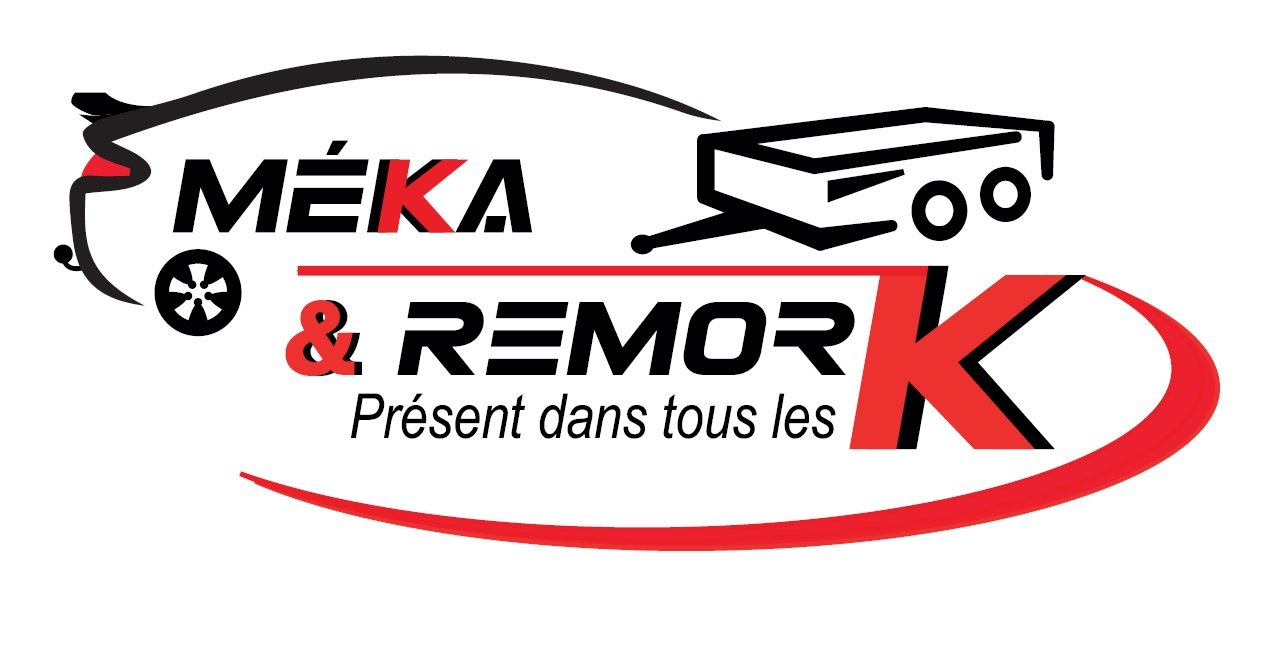 Méka & Remork