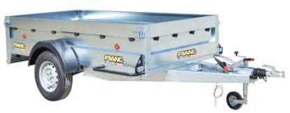 FRANC GO 251F130